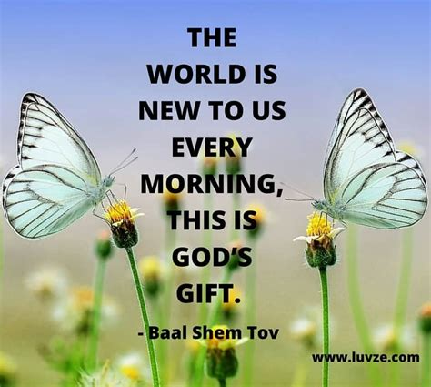 Every Morning Quotes Morning Beautiful Quotes 115 Morning Quotes Sayings With Charming Images