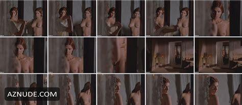 Presence Of Mind Nude Scenes Aznude