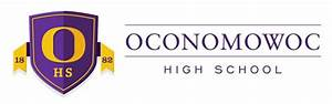 Oconomowoc Area School District: Wall of Fame