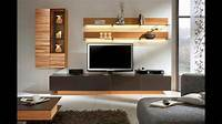 tv stand ideas TV Stand Ideas for Living Room - YouTube