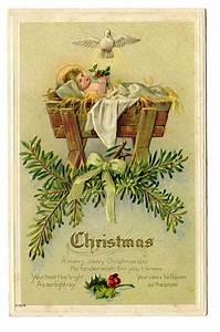 GG's Creative Corner: Hello My Dear Friends! Merry Christmas!!