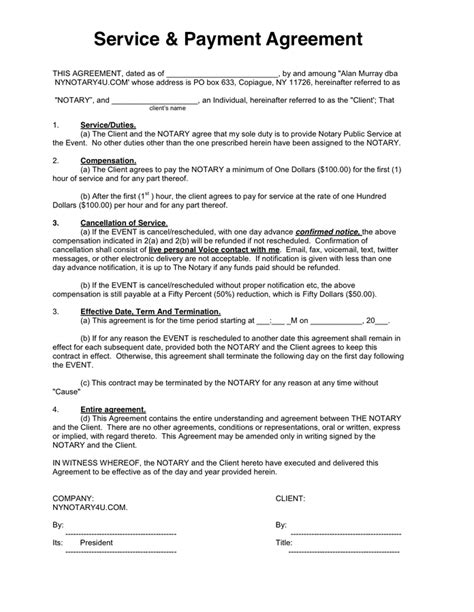 65 [PDF] 0 HOUR CONTRACT AGREEMENT TEMPLATE FREE PRINTABLE DOCX DOWNLOAD ZIP - AgreementTemplate2