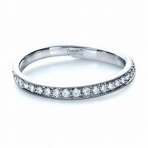 custom wedding rings women inspirational navokalcom With custom wedding rings for women