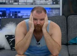 Big Brother (Live Feeds/Other Spoilers) - CBS Primetime ...