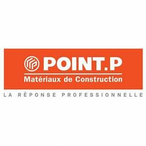 Magasin Bricolage Saint Malo : point p mat riaux de construction magasin de bricolage ~ Dailycaller-alerts.com Idées de Décoration
