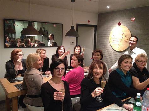 atelier cuisine reims atelier cuisine aux femmes chefs d entreprise clotilde