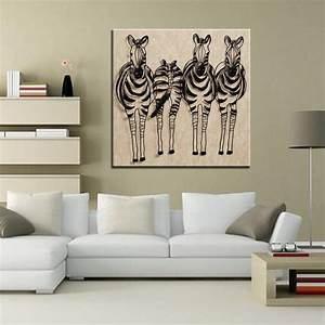 wall decor stunning zebra wall decor pictures With awesome michaels wall decals