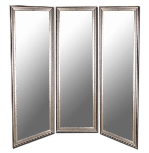 floor mirror panels top 28 floor mirror panels french art deco lacquered three panel floor mirror miroir