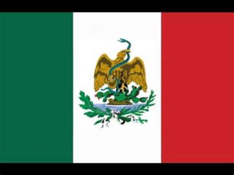 historia de la bandera de mexico narraciones de la historia de mexico