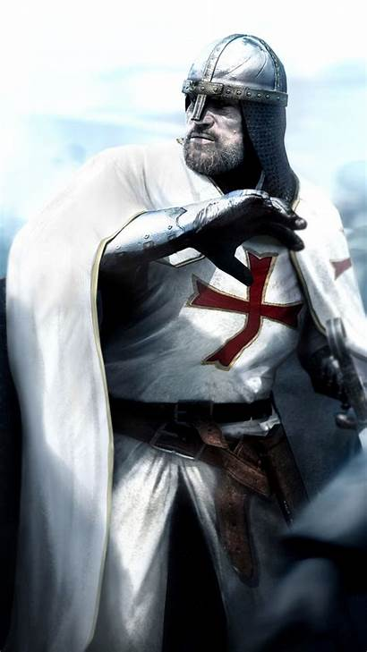 Creed Iphone Assassin Armour Templar Knights Under