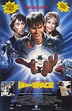 MOVIE REVIEW | Innerspace (1987) – Bored and Dangerous