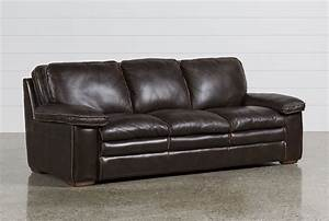 soft leather sofa set bedroom apartment furniture loveseat With soft leather sofa bed