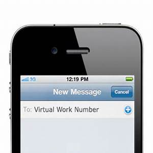 mobile phone clocking mobile workforce ready With mobile phone based attendance tracking system project documentation
