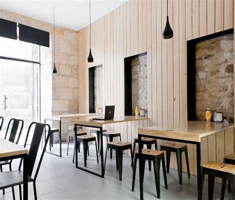 idee d馗o cuisine 1000 idées sur le thème design intérieur restaurant sur intérieurs de restaurants restaurants et aménagement intérieur
