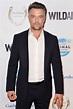 Josh Duhamel On His New Bachelor Pad After Split With ...