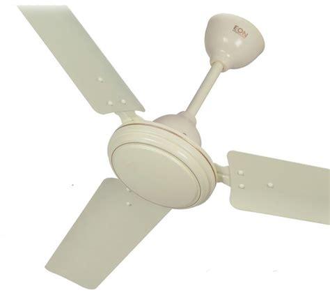 rainman ceiling fan lowest price ceiling fan price ceiling fans at lowest price home design