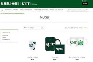 unt barnes and noble of students spot a hilarious design