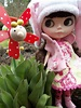 1000+ images about Dolls on Pinterest