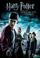 Harry Potter and the Half-Blood Prince (2009) (Hindi ...