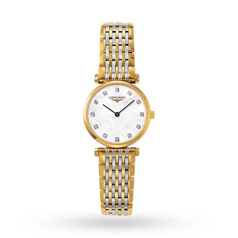 Longines La Grande Classique buy cheap longines classique compare s watches