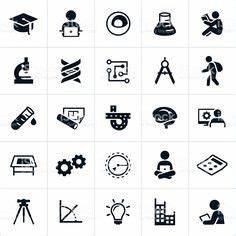 Inka Symbole Bedeutung : african symbols google search zentangle pinterest tattoo ideen und ideen ~ Orissabook.com Haus und Dekorationen