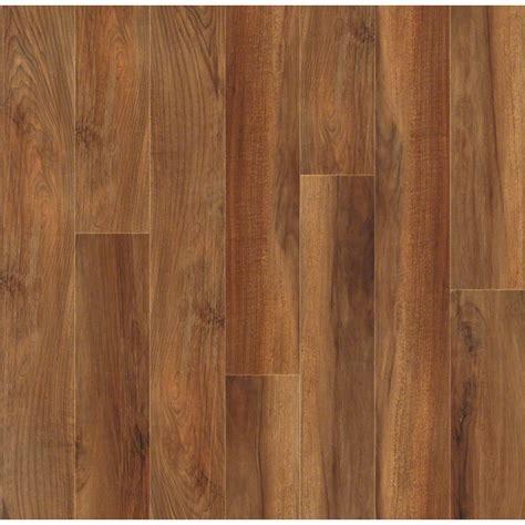 shaw chion plank winners circle luxury vinyl flooring 7