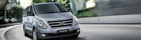 Hyundai Finance Contact by Hyundai Insurance Booval Llewellyn Hyundai