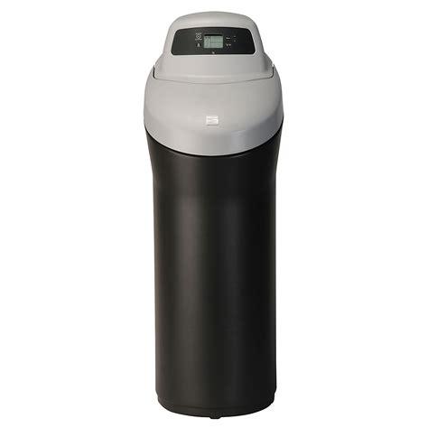 Kenmore 38420 41,000 Grain Ultra Highefficiency Water