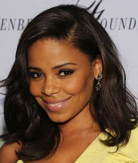 Sew In Hairstyles 2014 by 215 Best Weave Sew Ins Hairstyles Images On