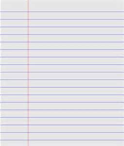 white lined paper related keywords suggestions white