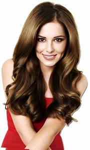 Laser Cut Hair Styles For Women Step Cut Hairstyles For Hair