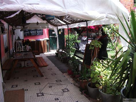 alfama patio hostel lisbon 28 images alfama patio hostel h 244 tel lisbonne voir 352 avis et