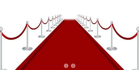 carpet invitation template carpet invitations templates free activeden