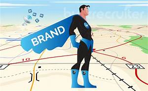 5 Innovative (and Free) Ways to Build Your Personal Brand ...