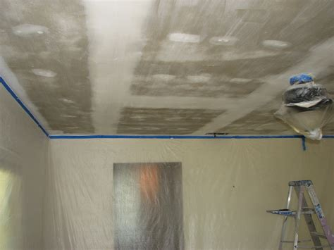 popcorn removal in palm bay fl skip trowel texture