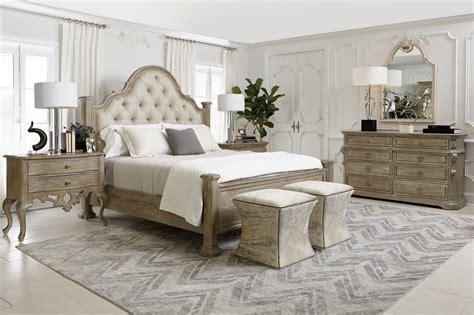 Bernhardt Bedroom Furniture by Cania Bedroom Bernhardt