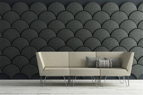 soundproof wallpaper    image collections