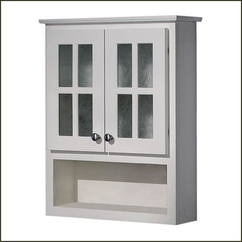 Nutone Medicine Cabinets Home Depot by Nutone Medicine Cabinets Home Depot Roselawnlutheran