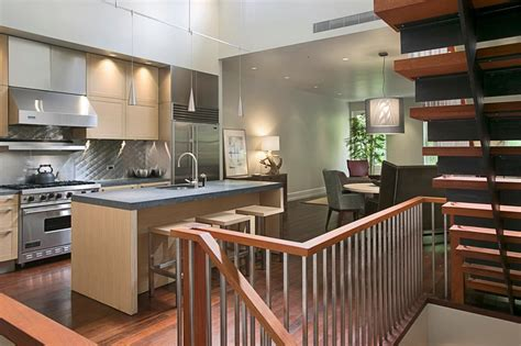 kitchen countertop design ideas amazing kitchen painting ideas you can get to give new look midcityeast