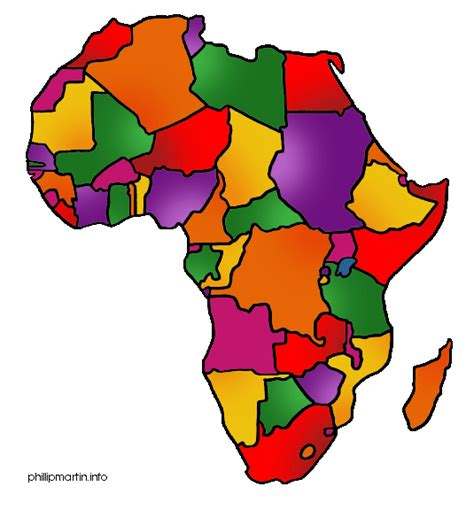 Image result for african graphics clip art