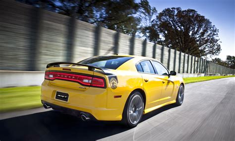 dodge charger srt super bee conceptcarzcom