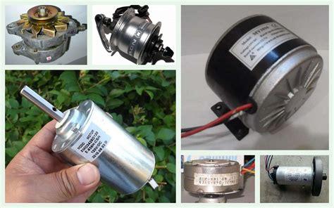 Маломощный ветрогенератор из шагового двигателя самодельное устройство из принтера. Ветрогенератор из шагового двигателя Двигатель.