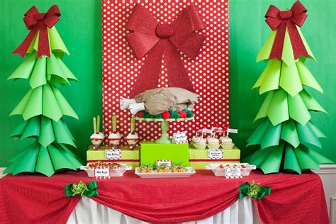 Diy Christmas Party Decoration Ideas  Pink Lover. Christmas Decoration Items In Coimbatore. Indoor Christmas Decorations On Sale. Wholesale Christmas Party Decorations. Red And Gold Christmas Tree Decorations Uk. Buy Christmas Tree Decorations Online India. Easy Christmas Ornaments Make. Christmas Decorations Wholesale London. Buy Silver Christmas Decorations