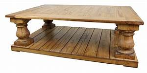 coffee tables ideas top large rustic coffee table plans 4 With oversized rustic coffee table