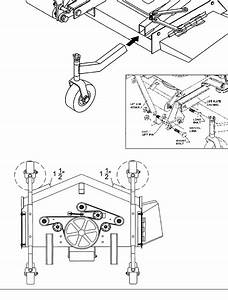 Page 9 Of King Kutter Lawn Mower 999996 User Guide
