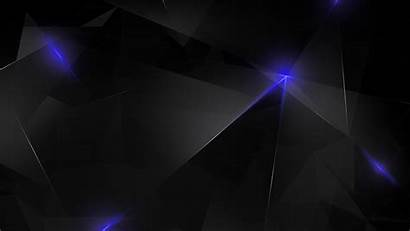 Dark Polygon Wallpapers Chromebook Background Backgrounds Google