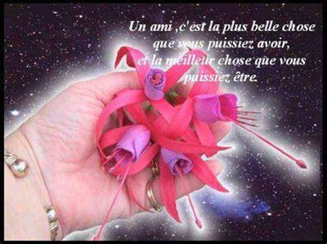 poeme sur l amitie j aime les licornes et les roses