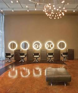 Circle Light Mirror Eternity Led Bathroom Lighted Mirror By Electric Mirror