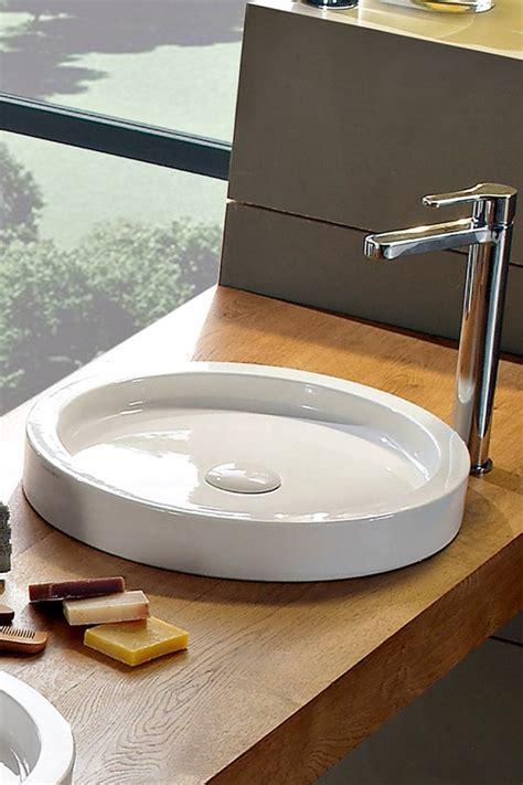 vasque bol a poser awesome vasque a poser design photos awesome interior home satellite delight us