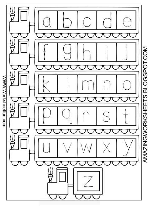 Printablepreschoolhomeworksheetsfreefor Free Printable Homework Sheets Worksheet Mogenk